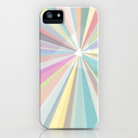 X14 iPhone & iPod Case by ryma