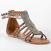 Rebels Ponderosa Sandal - Women's Shoes | Buckle