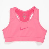 Nike 'Hypercool' Bra (Big Girls) | Nordstrom