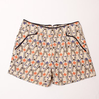 Tigertree - Carlo Shorts