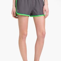 Under Armour 'Great Escape II' Running Shorts | Nordstrom