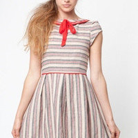 Tigertree - Matilda Dress