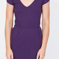 Tigertree - Costa Dress- Purple