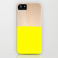 Sorbet V - iPhone & iPod Case by Galaxy Eyes - FREE SHIPPING UNTIL MAY 26, 2013