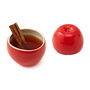 RED DELICIOUS APPLE CUP