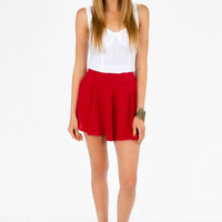 Playday Shorts $23