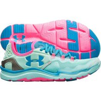 Under Armour Women's Charge RC 2 Running Shoe