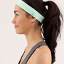 swiftly headband | women's headwear | lululemon athletica