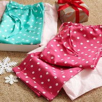 Dottie PJ Bottoms