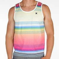 Hurley Sunset Tank Top - Men's Shirts/Tops | Buckle