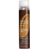 Oscar Blandi Travel Size Pronto Dry Styling Heat Protect Spray Ulta.com - Cosmetics, Fragrance, Salon and Beauty Gifts