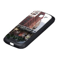 Chicago Galaxy SIII Cover from Zazzle.com