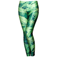 Get High Leggings [MULTI] | KILLSTAR
