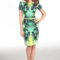 Elie Tahari Angie Dress