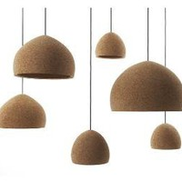 CIBONE Pendant Light