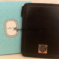 NEW & RETIRED Stella & Dot Limited Edition - Luxe iPad Case