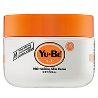 Sephora: Yu-Be : Moisturizing Skin Cream