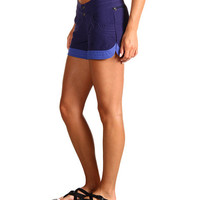 Kuhl Spree Short Eclipse - Zappos.com Free Shipping BOTH Ways