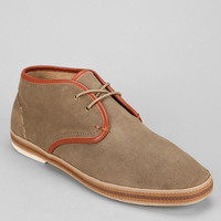 H By Hudson Canova Chukka Boot
