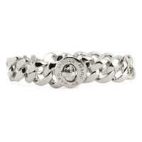 MARC BY MARC JACOBS 'Turnlock - Katie' Small Bracelet