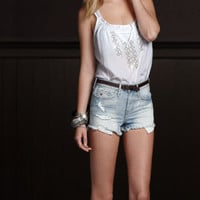 Bettys My Time To Shine | Bettys Summer | HollisterCo.com