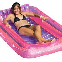 "71"" Suntan Tub:Amazon:Toys & Games"