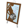 Sonogram Picture Photo Frames