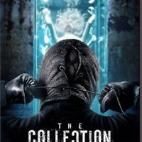 Amazon.com: The Collection: Josh Stewart, Emma Fitzpatrick, Christopher McDonald: Movies & TV