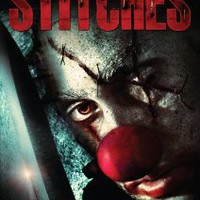 Amazon.com: Stitches: Ross Noble, Tommy Knight, Conor McMahon: Movies & TV