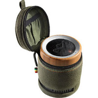 HOUSE OF MARLEY Chant Speaker