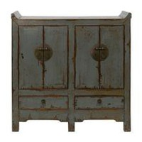 WENTWORTH CABINET | casegoods | furniture | Jayson Home & Garden