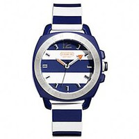 Shop our full collection of luxury, designer watches at Coach.com