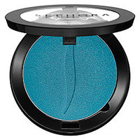 Sephora: SEPHORA COLLECTION : Colorful Eyeshadow : eyeshadow-eyes-makeup