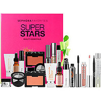 Sephora: Sephora Favorites : Super Stars Beauty Essentials : combination-sets-palettes-value-sets-makeup
