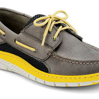 Sperry Top-Sider Men's Billfish Ultralite 3-Eye Boat Shoe