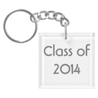Class of 2014 from Zazzle.com