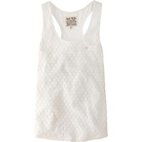 The Somerley Vest | Jack Wills