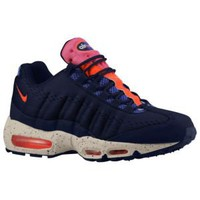 Nike Air Max 95 EM - Men's at Foot Locker