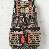 Free People Ventura Backpack