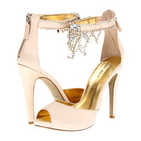 Nine West JungleRed