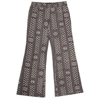 Billabong Westbrook Beachpants - Black/White - J3061WES				 |  			Billabong 					US