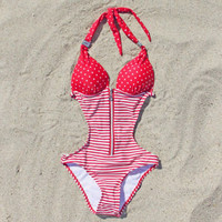 The Spool Swim Starboard Bikini, Sweet Bohemian Swim Suits & Bikinis