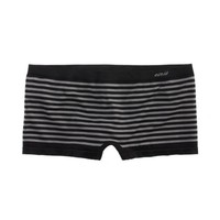 Aerie Seamless Striped Boyshort | Aerie for American Eagle
