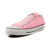 Womens Converse All Star Cotton Candy Athletic Shoe, Pink  Journeys Shoes