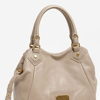 MARC BY MARC JACOBS 'Classic Q - Fran Small' Shopper | Nordstrom