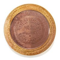 Bombshell in Paradise Limited-edition Baked Mineral Bronzing Powder