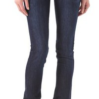 DL1961 Kate Slim Straight Leg Jeans | SHOPBOP