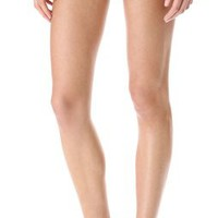 Paige Denim Echo Park Cutoff Shorts | SHOPBOP