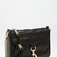 Rebecca Minkoff 'Mini M.A.C.' Shoulder Bag | Nordstrom