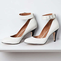 Anthropologie -  Lola Heels
